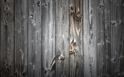 Wood Wall 3