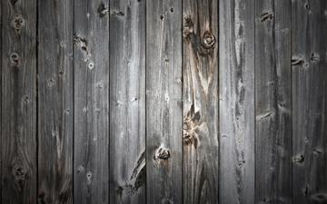 Wood Wall 3 Mac wallpaper