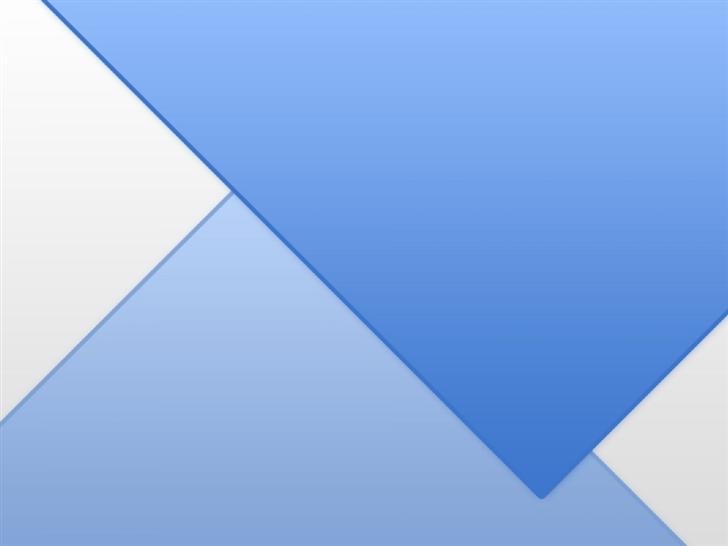 Band Line Texture Mac Wallpaper