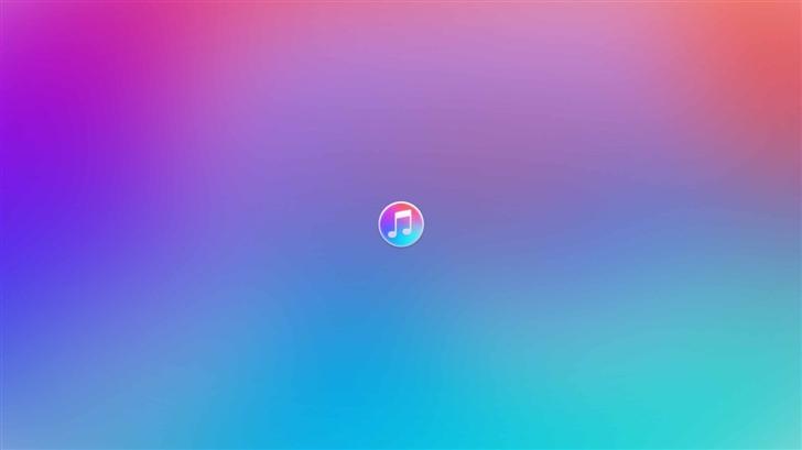 Fomef Itunes Music Mac Wallpaper Download | Free Mac