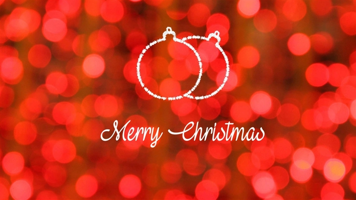 1800 awesome christmas video motions effects makes nice holiday merry christmas mac wallpaper holiday background toneelgroepblik Choice Image
