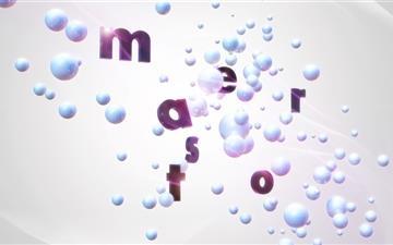 The Maestro Mac wallpaper