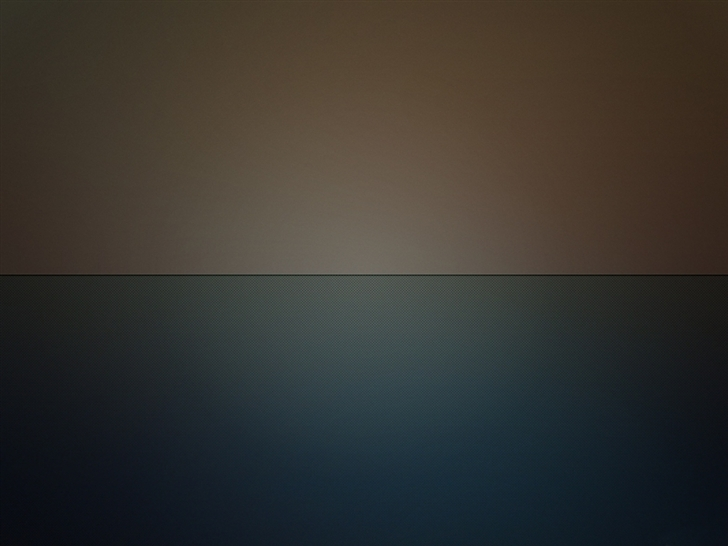 Minimalist Background Mac Wallpaper Download Free Mac Wallpapers
