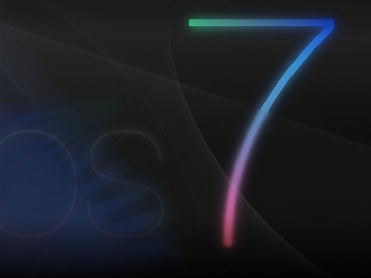 Apple Ios7 Mac Wallpaper