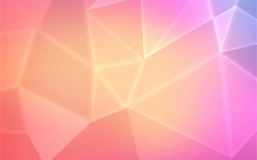 Prediction background Mac wallpaper