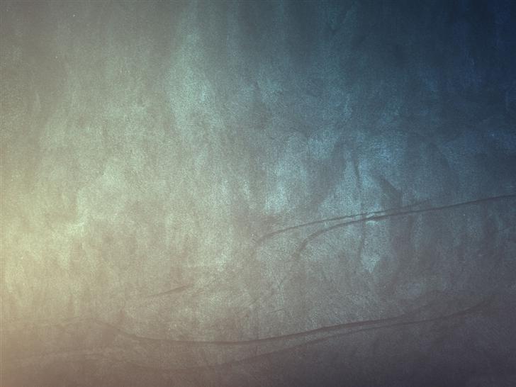 Concrete wall traces Mac Wallpaper