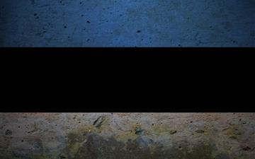 Wall stripes Mac wallpaper