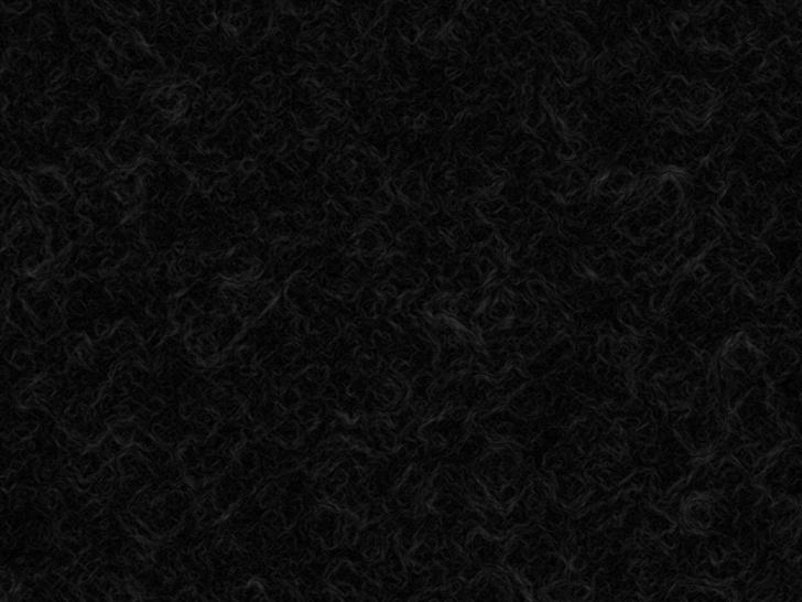 abstract pic Mac Wallpaper