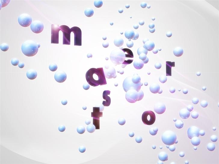 Maestro Mac Wallpaper