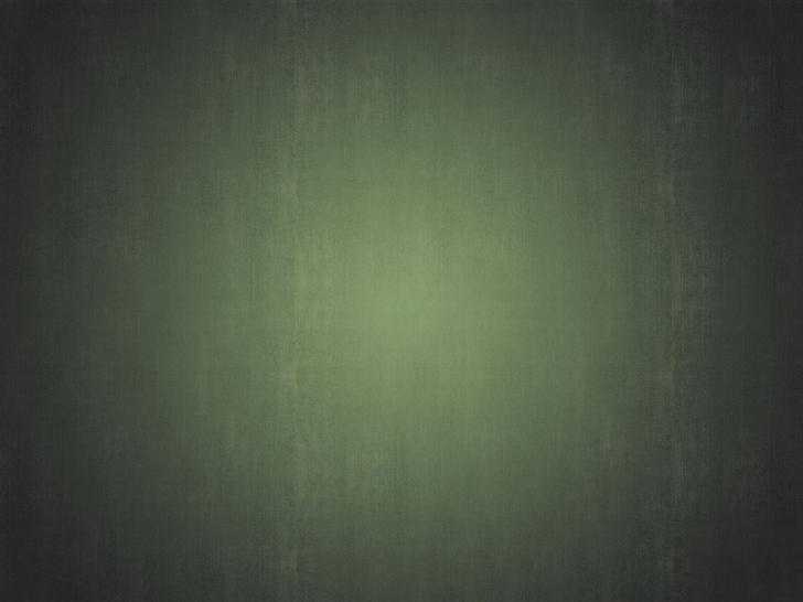 Green fabric Mac Wallpaper
