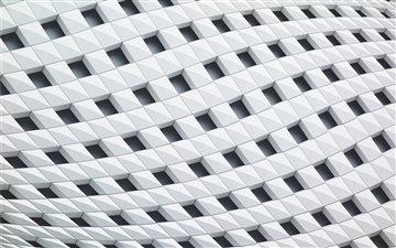 GINZA PLACE Mac wallpaper