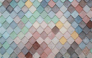 Stratford, London, United... Mac wallpaper