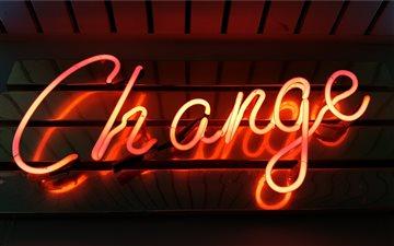 Change Mac wallpaper