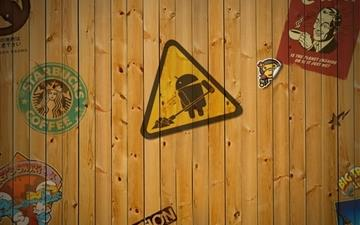 Bape Bar Wood Mac wallpaper