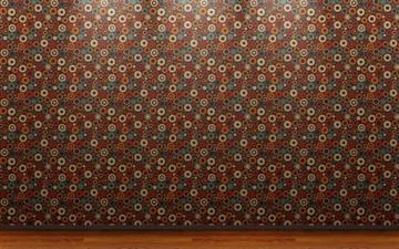 Dot Wallpaper Wood Flooring Mac wallpaper