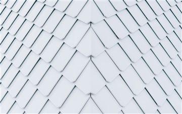 Complex Mac wallpaper