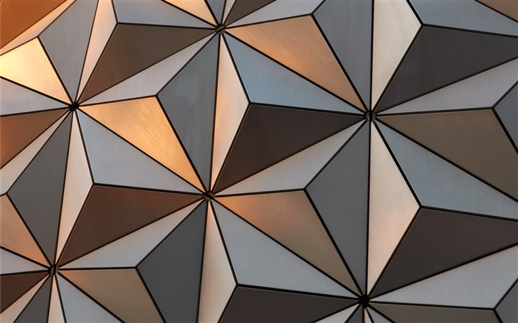 Epcot Mac Wallpaper