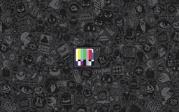 Tv Kills Everything