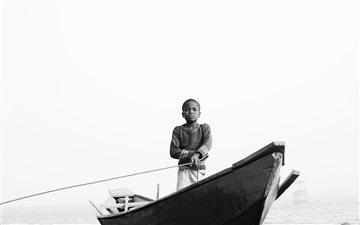 Usuma Dam, Abuja, Nigeria Mac wallpaper