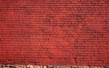 111 Louisiana Ave, Perrys... Mac wallpaper