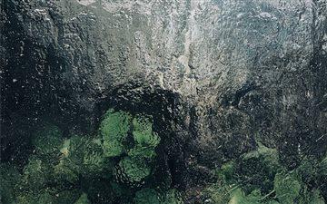 Neljäs linja 20, Helsink... Mac wallpaper
