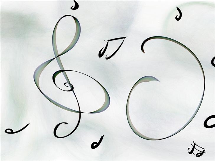 Music Symbols Mac Wallpaper Download Free Mac Wallpapers Download