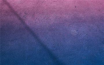 Pigalle Basketball textur... Mac wallpaper