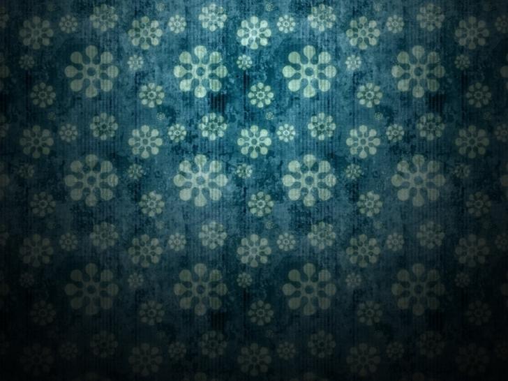 Pattern background Mac Wallpaper