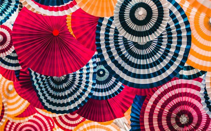 pattern Mac Wallpaper