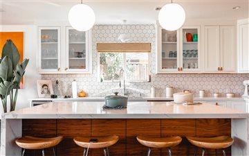kitchen Mac wallpaper