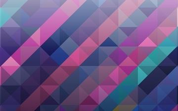 Abstract wallpaper for mac Mac wallpaper