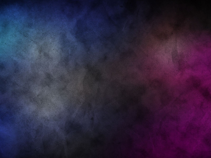 Texture Picture Color Mac Wallpaper