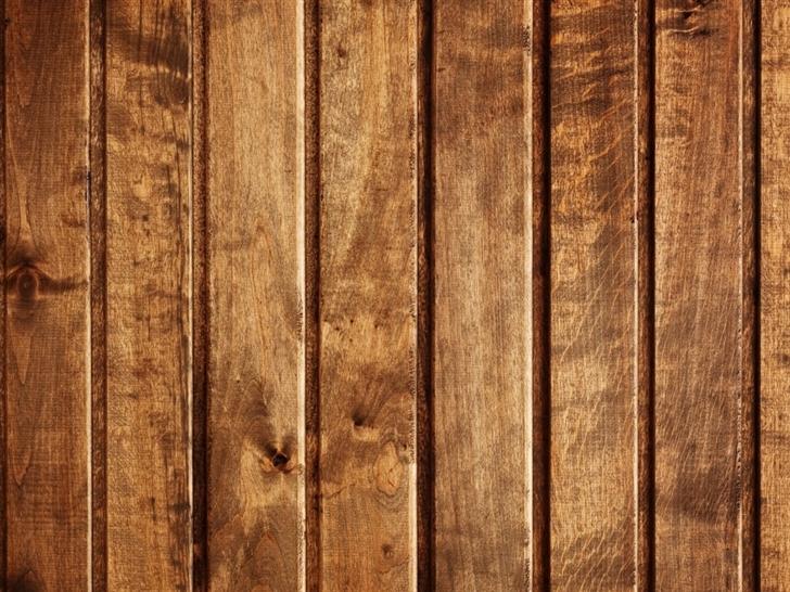 Textures Tree Board Mac Wallpaper