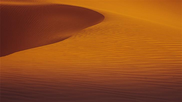 sand Mac Wallpaper