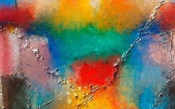 Paints Range Palette Mac wallpaper
