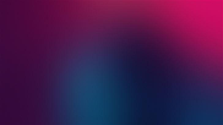 flint blur 5k Mac Wallpaper