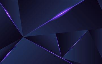 8k abstract purple hint MacBook Pro wallpaper