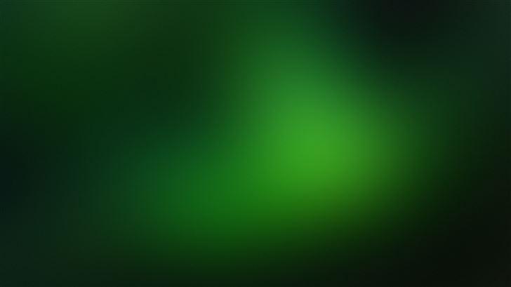 hulk blur 5k Mac Wallpaper