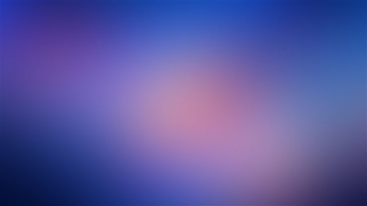 blur abstract 5k Mac Wallpaper