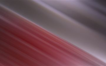 abstract metal option iMac wallpaper