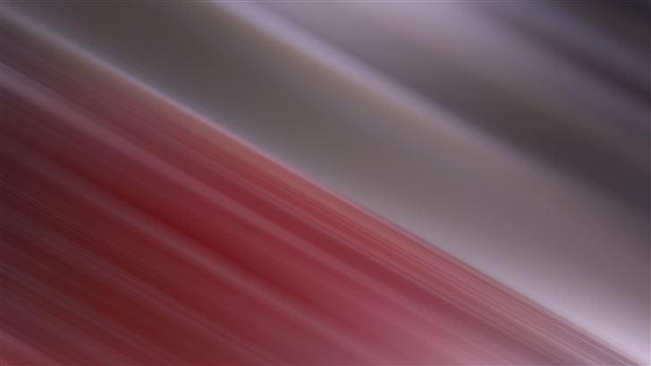 abstract metal option Mac Wallpaper