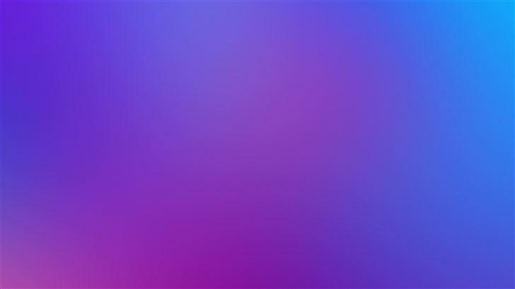 slick blur violet 5k Mac Wallpaper