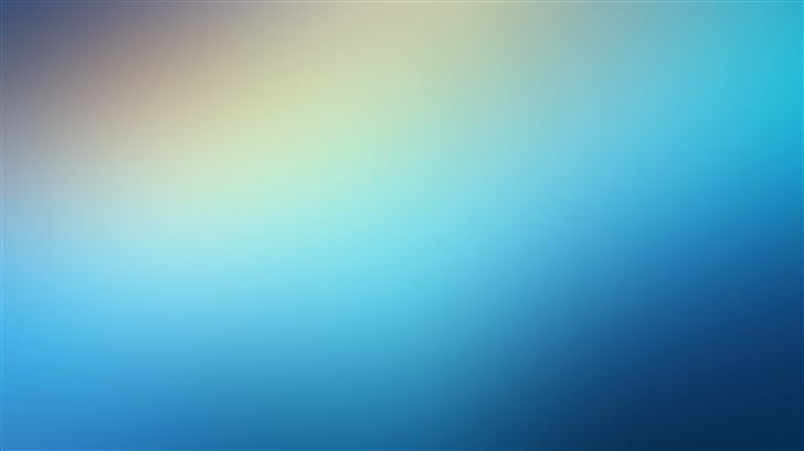 olup blur 5k Mac Wallpaper