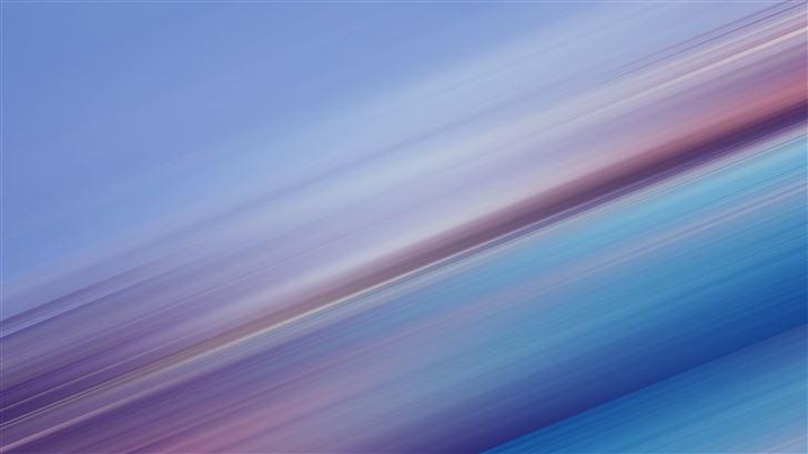 abstract motion 5k Mac Wallpaper