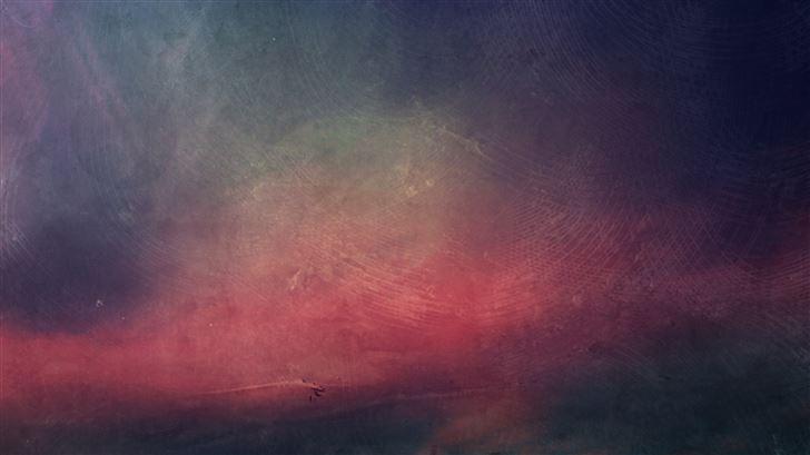texture abstract 5k Mac Wallpaper