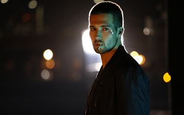 james maslow All Mac wallpaper