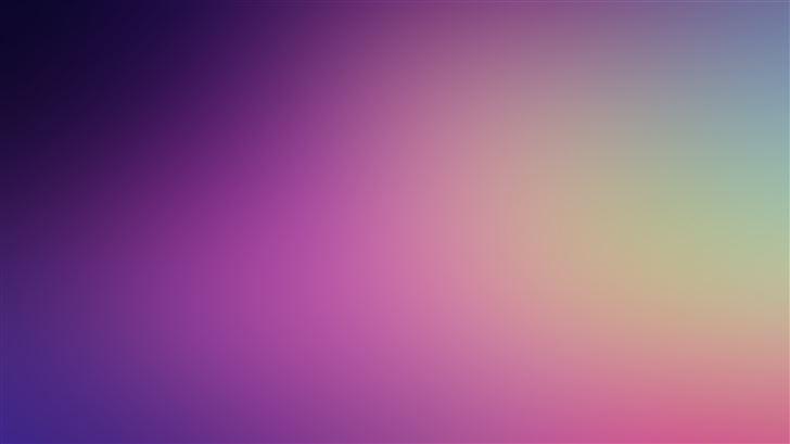 glance Mac Wallpaper