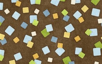 Sacking Patches Mac wallpaper
