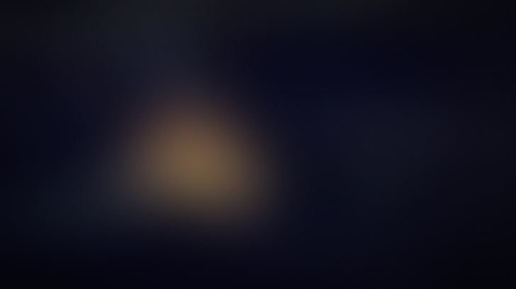 dark abstract blur 4k Mac Wallpaper