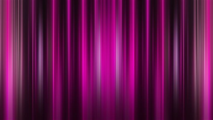 abstract pink lines background 4k Mac Wallpaper